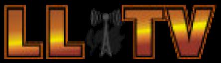 LLTV logo