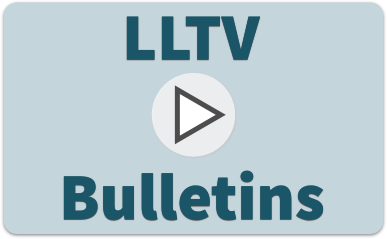 Bulletins & Live TV