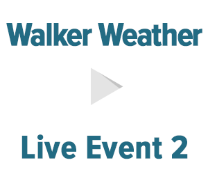 Walker Weather or Live Stream 2